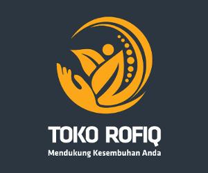 tokorofiq.com