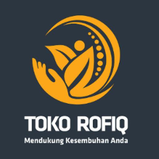cropped-Toko-Rofiq