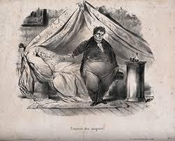 sejarah terapi lintah