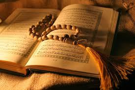 belajar-al-quran-jogja