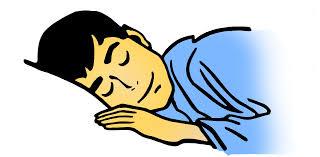 tidur-emas