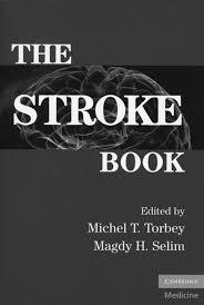 buku stroke