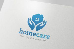 layanan homecare akupuntur jogja