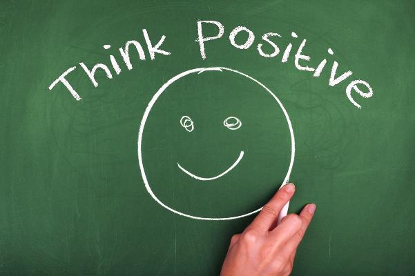 berfikir positif pasca stroke