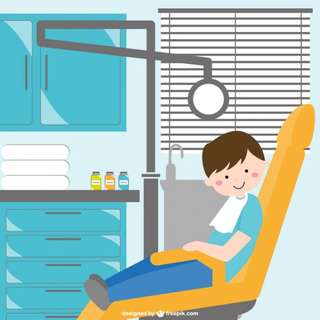 dentist-cabinet-vector_23-2147494573
