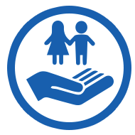 icons-childcare-340x231