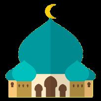 ruqyah 2