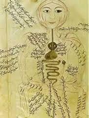 Kedokteran Memiliki Sejarah Panjang