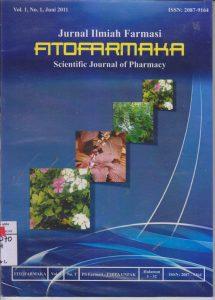 buku fitofarmaka penelitian kandungan obat dalam tanaman herbal